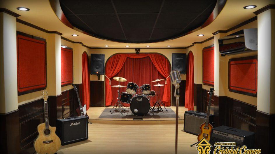 Axis Estudios 1