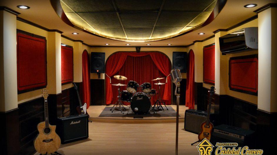 Axis Estudios 2