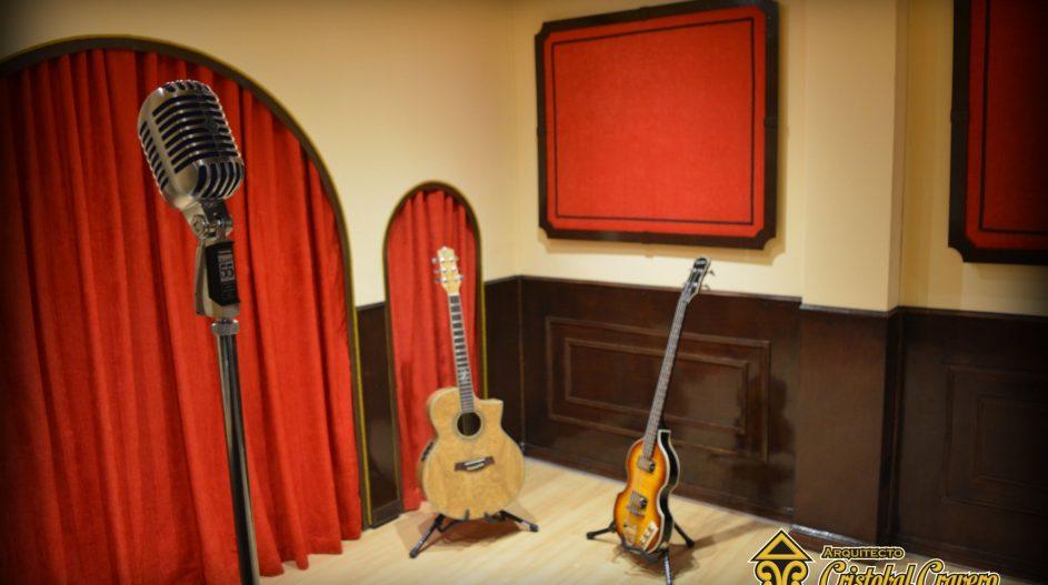 Axis Estudios 7